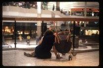 Malls-700-31