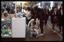 Malls-700-47