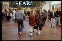Malls-700-49