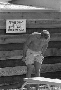 Steve-McQueen-by-John-Dominis