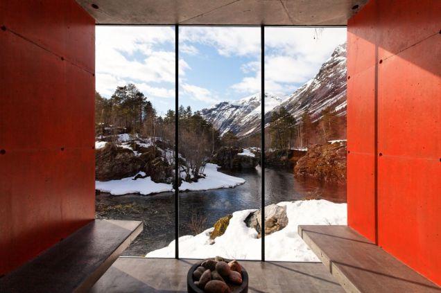 50481ad928ba0d0c5f0000e1_river-sauna-jensen-skodvin-architects_img_3921_dxo_raw