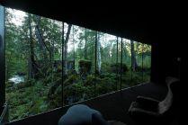 50481adc28ba0d0c5f0000e3_river-sauna-jensen-skodvin-architects_img_9971-dxo_raw