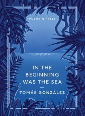 in-the-beginning-was-the-sea
