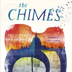 The Chimes
