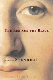 The Red and The Black 2