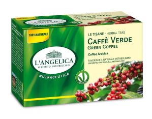 caffe_verde_2016_con_logo_vegan