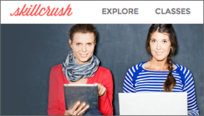 Best Online Classes for Women Learning to Code