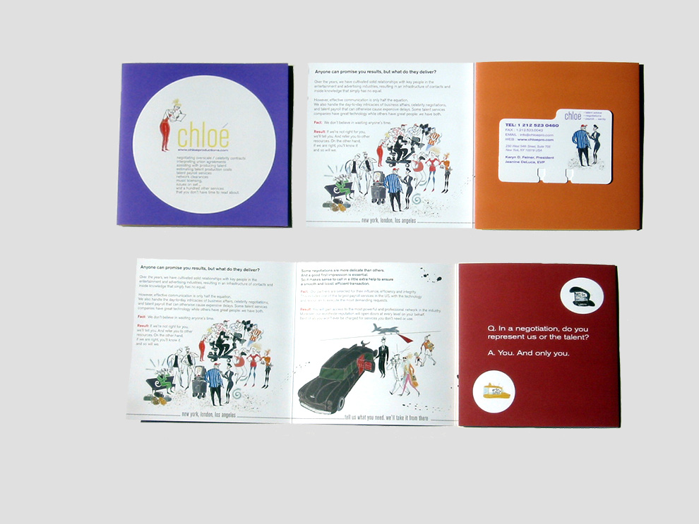 brochure_triangle-c-990x743-72dpi