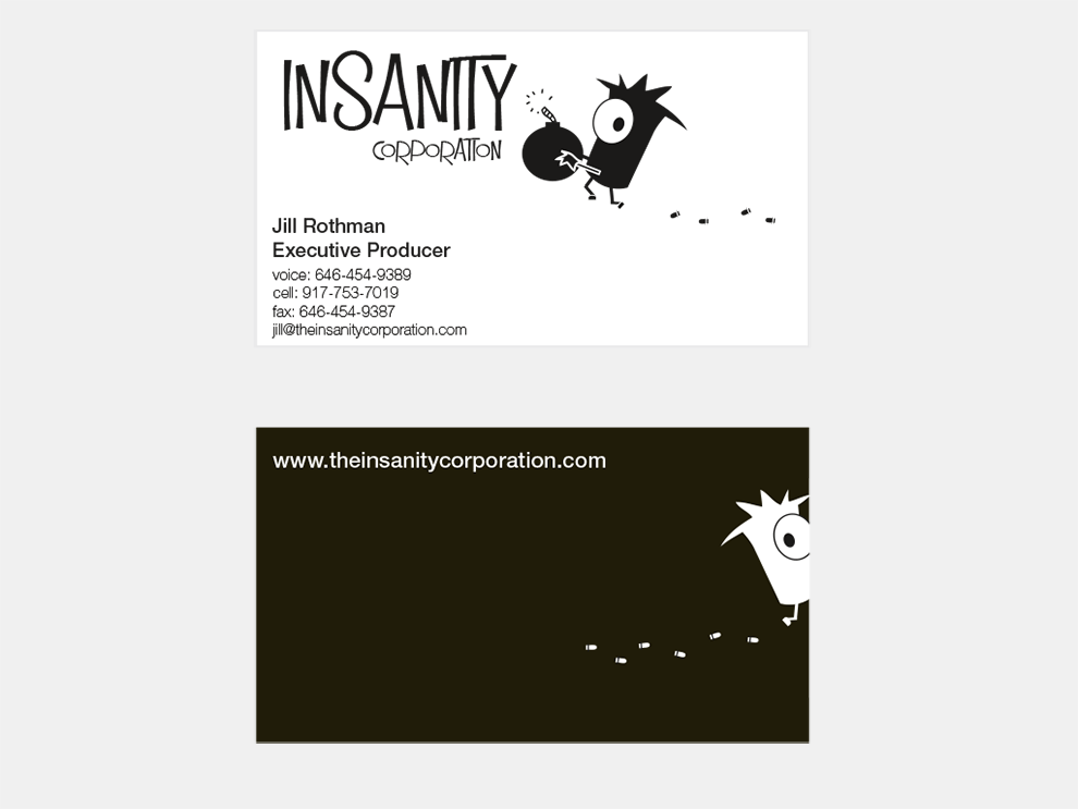 bus-cards-insanity-990x743-140dpi