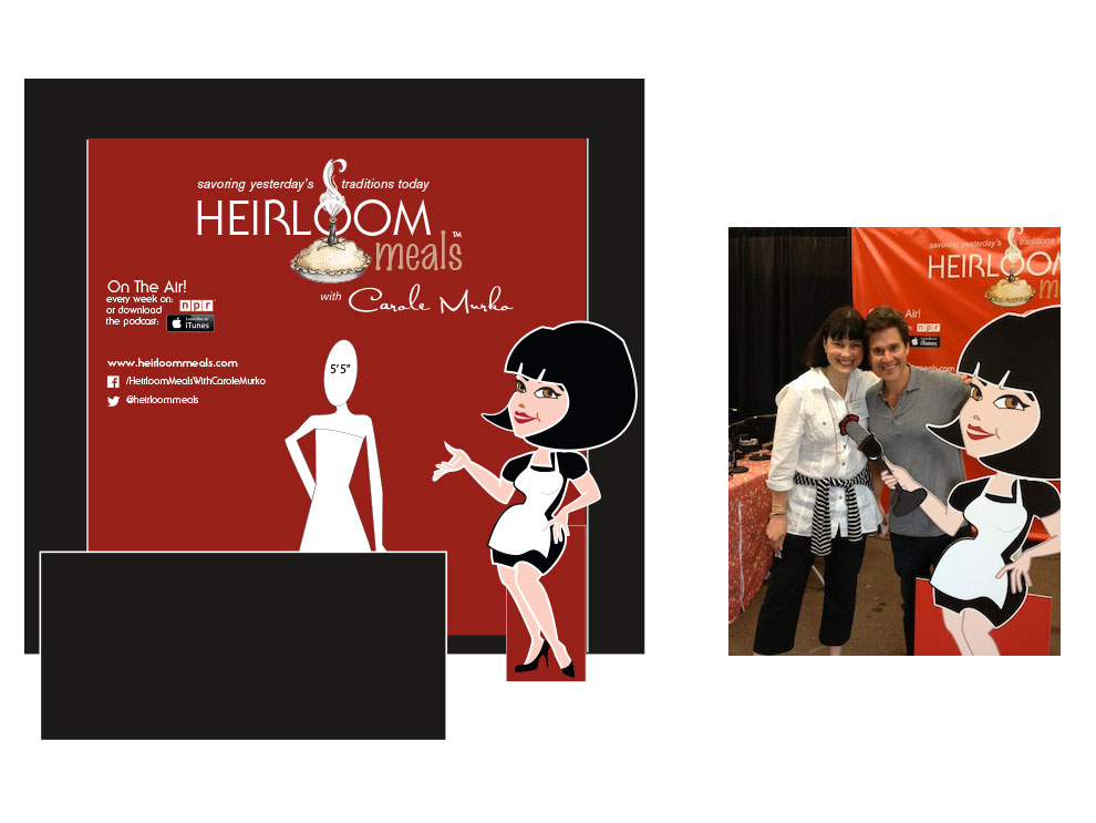 hm-banner-booth990x743-140dpi