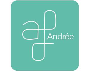 Andrée Frigon Designs