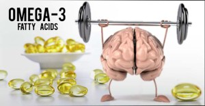 omega-3-fatty-acids1