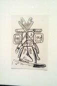 Jason-McLean-Jamie-Q-L.O.-Today-Museum-London-art-print-graphic