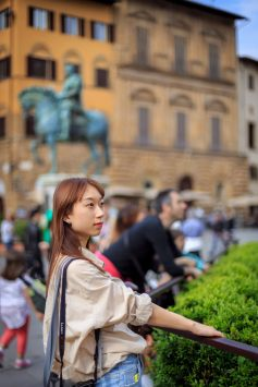 dolce-italy-florence-single-photo-shoot-session