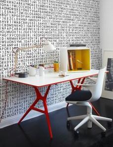 http://www.maisonbelle.nl/site/wp-content/uploads/2012/06/lettersfrenchbydesign.jpg