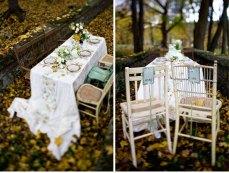 http://www.joyandme.com.au/2010/04/vintage-floral-table-setting-inspiration/