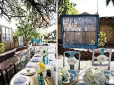 http://sosnweddingdesigns.blogspot.com.au/2010/04/vintage-backyard-bed-and-breakfast.html