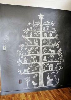 http://www.buzzfeed.com/johnnya10/20-alternative-christmas-tree-ideas-9ao2?sub=2624186_1679186