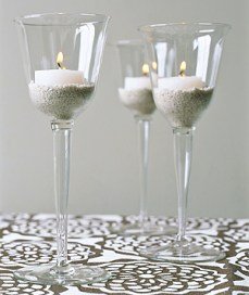 http://www.realsimple.com/work-life/use-wine-glass-as-candle-holder-10000001095450/index.html