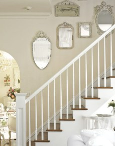http://www.countryliving.com/homes/house-tours/rose-vintage-home-0507