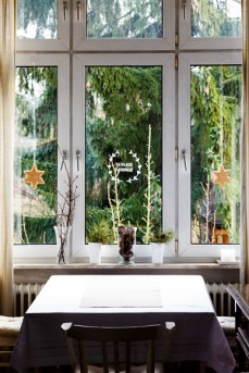 http://la-petite-cuisine.blogspot.fi/2011/12/fensterkeks-und-sofagammeln.html