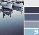 http://design-seeds.com/index.php/home/entry/docked-tones