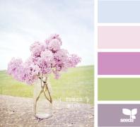 http://design-seeds.com/index.php/home/entry/fresh-pink1
