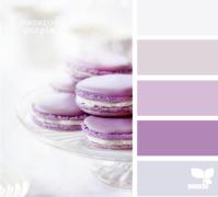 http://design-seeds.com/index.php/home/entry/macaron-purple