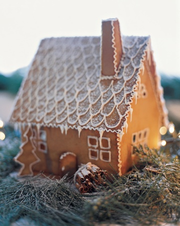 http://www.marthastewart.com/921723/swedish-gingerbread-house-how?czone=holiday%2Fworkshop-christmas%2Fworkshop-christmas-handbook&gallery=275559&slide=921723&center=307034