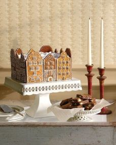 http://www.marthastewart.com/315731/gingerbread-town-square-cake?czone=%2Fchristmas-crafts--projects%2Fchristmas-crafts--projects&gallery=275559&slide=315731&center=1009041