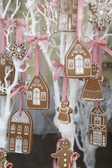 http://www.bhg.com/recipe/3-d-gingerbread-trees/