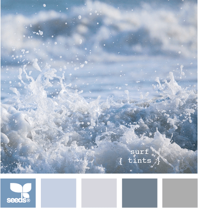 http://design-seeds.com/index.php/home/entry/surf-tints