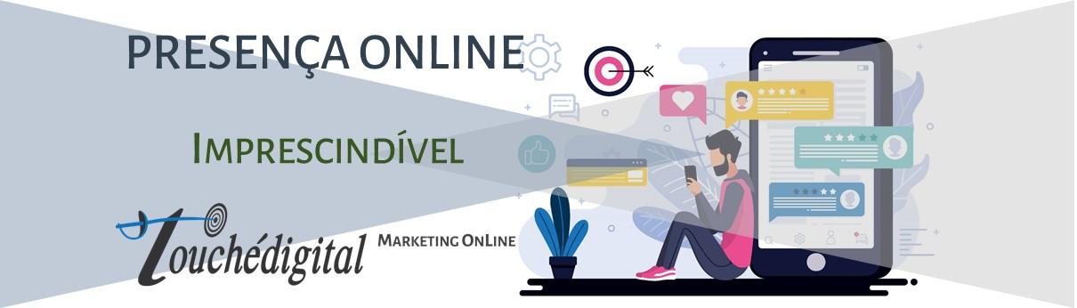 touchedigital.com.br