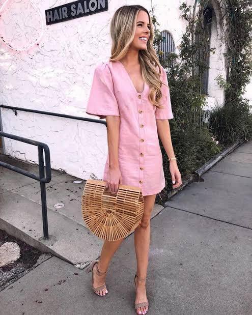 vestidos (4)