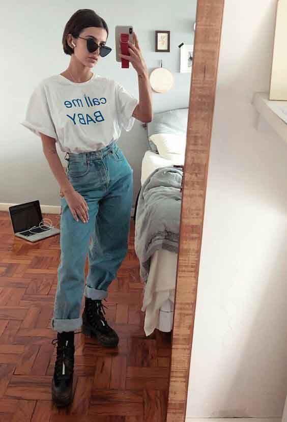 camiseta-branca-(28)