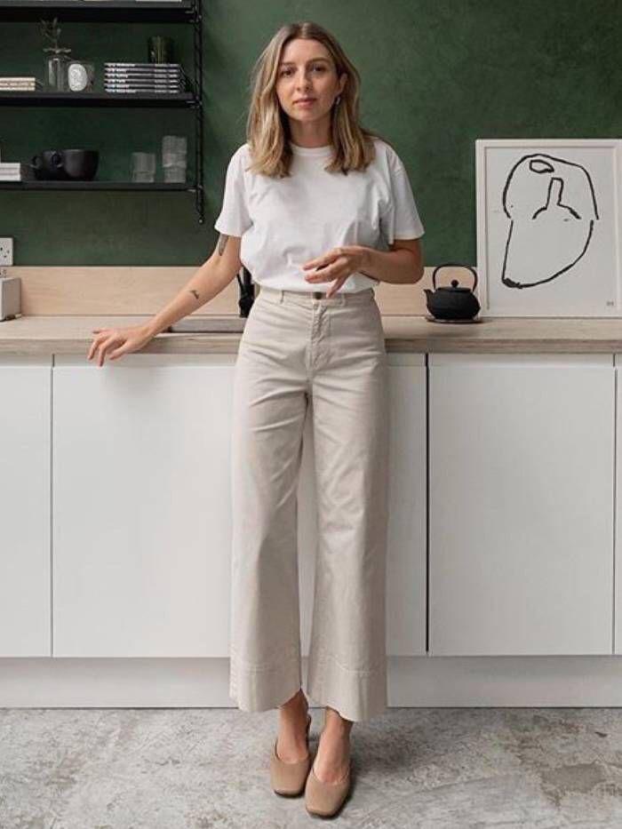 camiseta-branca-(6)