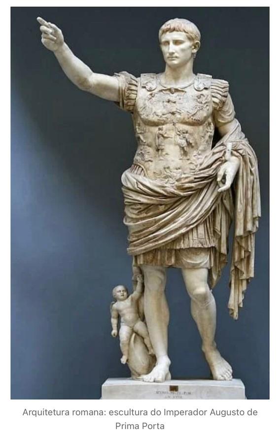 arte-romana-(18)