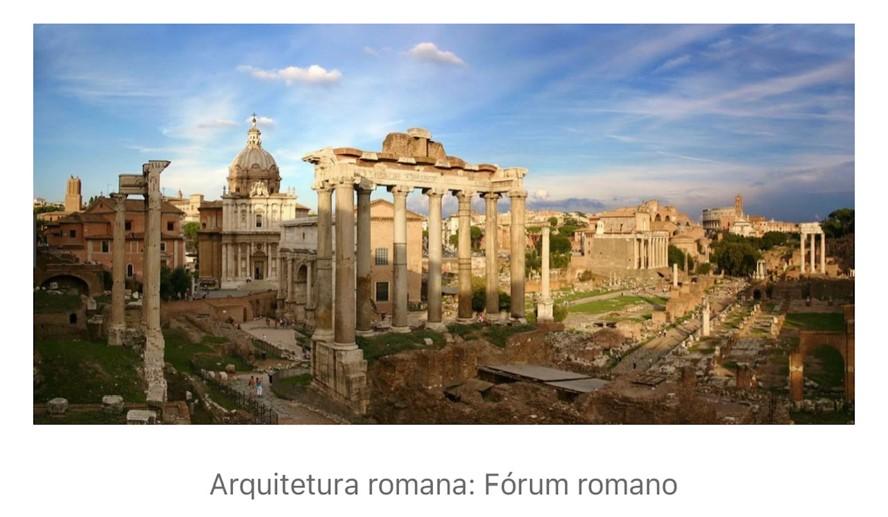 arte-romana-(26)