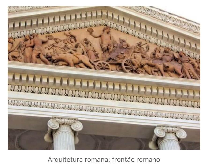 arte-romana-(27)