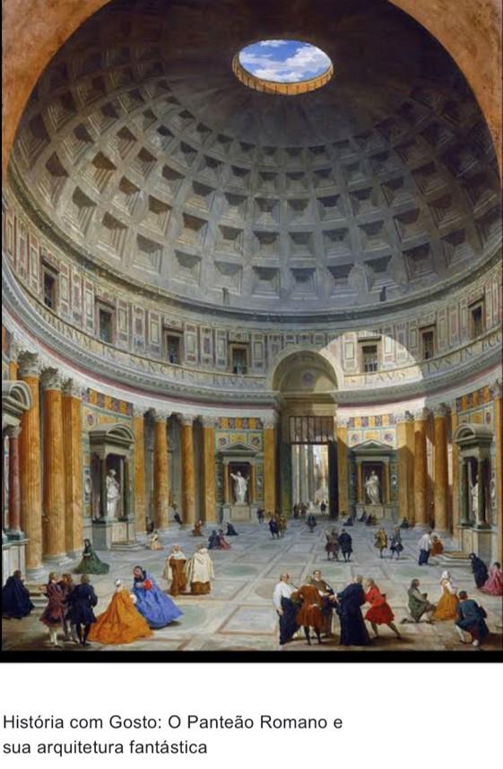 arte-romana-(3)
