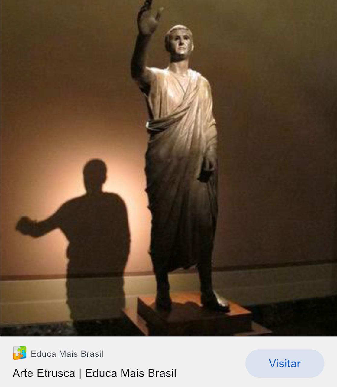 arte-romana-(34)