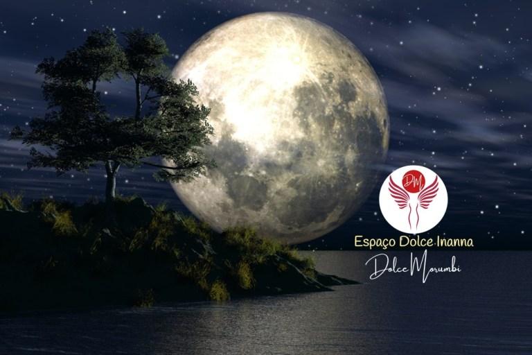 Você sabe qual a fase da lua ideal para realizar seus desejos?
