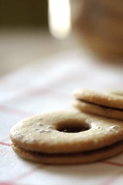 biscotti alla marmellata 02