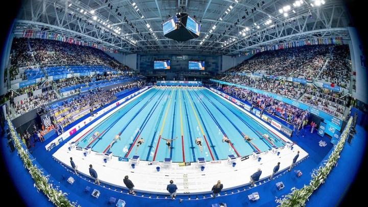 BlackFriday del nuotatore: ecco le occasioni 2018 5