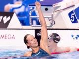 L'importanze della scelta e delle giuste motivazioni nella vita di un nuotatore 15