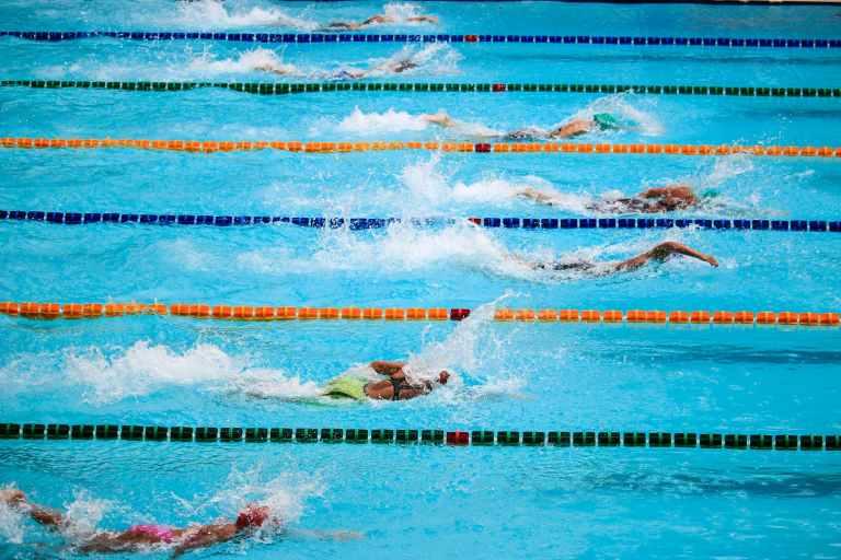 Profumi di cloro   Dolce Stil Nuoto   Blog 4