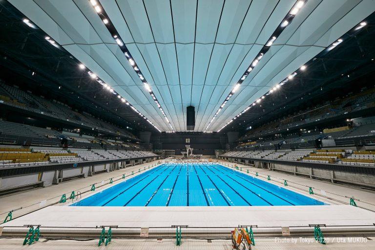Profumi di cloro   Dolce Stil Nuoto   Blog 3