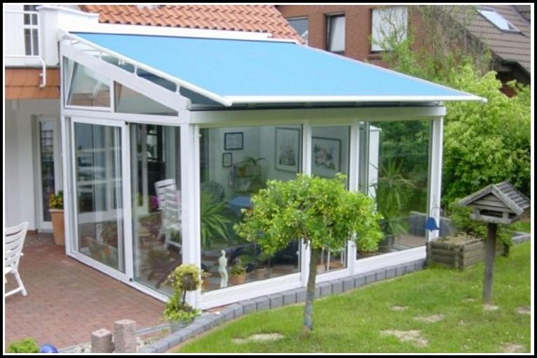überdachung Für Terrasse Selber Bauen