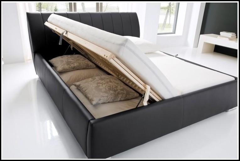 1 20 M Betten Ikea