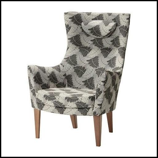 1 5 Sitzer Sessel